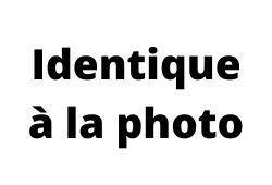 Identique photo