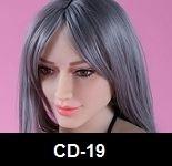 CD-19