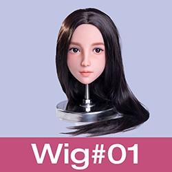 Wig 01