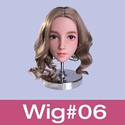 Wig 06