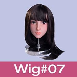 Wig 07