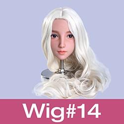 Wig 14