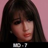MD - 7