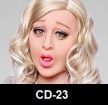 CD-23