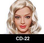 CD-22