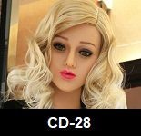 CD-28