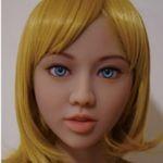 5 - Blonde